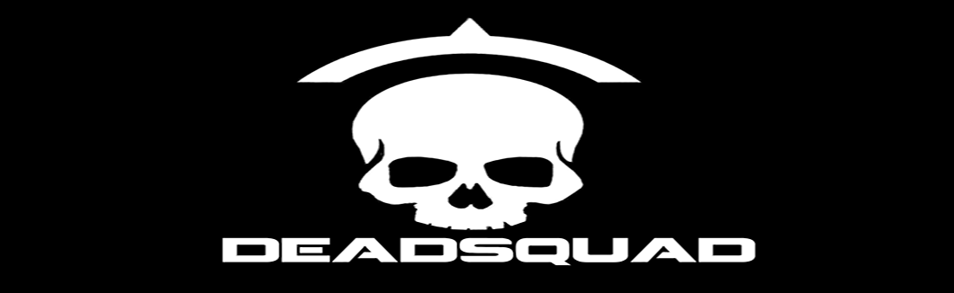 Airsoftový tým Dead Squad
