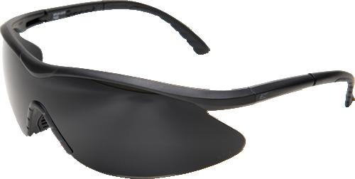 Brýle Fast Link - G15 kouřová
