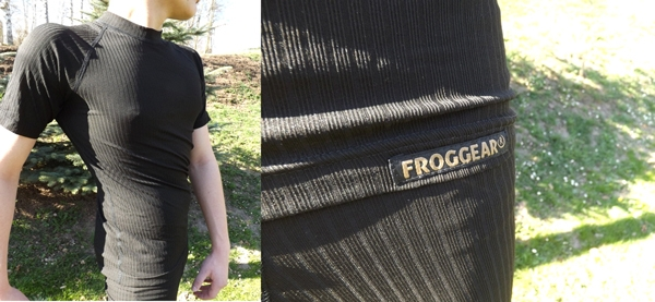 FROGtherm Cooler