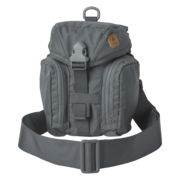 Brašna Essential KitBag Helikon - Shadow Grey