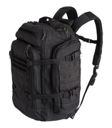 Batoh SPECIALIST 3-DAY BACKPACK First Tactical - černá