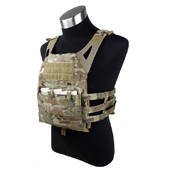 Vesta Skirmish Jumper - MultiCam