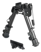 Bipod Leapers UTG Tactical OP (150-185 mm)