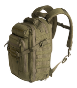 Batoh SPECIALIST HALF-DAY BACKPACK First Tactical - Oliva