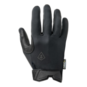 Taktické rukavice LIGHTWEIGHT PATROL GLOVE First Tactical