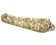 Spací pytel Softie 18 Antarctica RE Snugpak® - Multicam