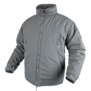 Zimní bunda Helikon-tex Level 7 Climashield® Apex