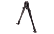 Bipod Leapers UTG New Gen