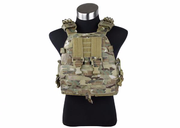 Vesta Assault Plate Carrier EG - MultiCam®
