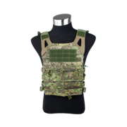 Vesta Skirmish Jumper - PenCott™ GreenZone