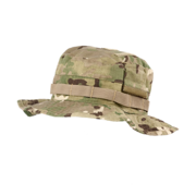 Klobouk Jungle Defcon 5 - Multicam