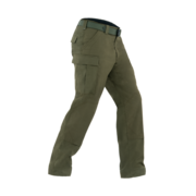 Kalhoty TACTIX BDU PANTS First Tactical - oliva