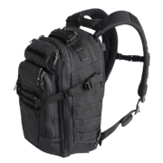 Batoh SPECIALIST HALF-DAY BACKPACK First Tactical - černá