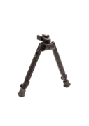 Bipod Leapers UTG Heavy Duty 360° (200-300 mm)