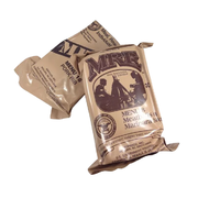 Meal, Ready-to-Eat - MRE