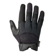 Taktické rukavice MEDIUM DUTY PADDED GLOVE - First Tactical