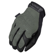 Mechanix Wear Original Foliage Green
