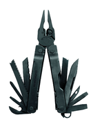 Multitool Leatherman® SUPER TOOL 300 BLACK