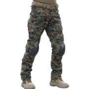 Kalhoty CP Gen2 style Tactical - MARPAT