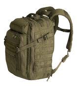 Batoh SPECIALIST 1-DAY BACKPACK First Tactical - oliva