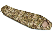 Spací pytel Sleeper Extreme Snugpak® - Multicam