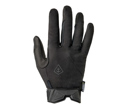 Taktické rukavice MEDIUM DUTY GLOVE - First Tactical
