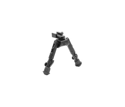 Bipod Leapers UTG Heavy Duty 360° (140-178 mm)