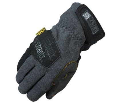 Mechanix Wear Wind Resistant - sleva 15%