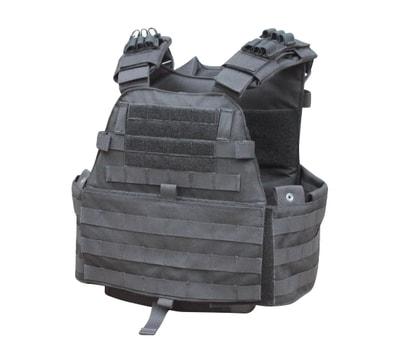 96c7be00440 Taktická vesta Assault Plate Carrier