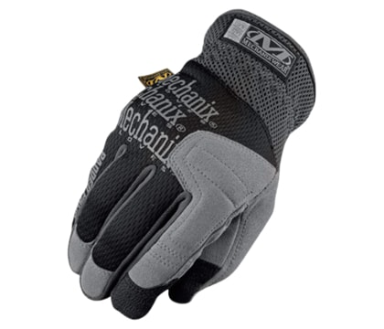 Mechanix Wear Padded Palm - sleva 15%