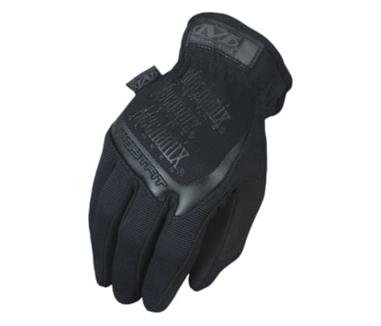 Mechanix Wear FastFit Cover