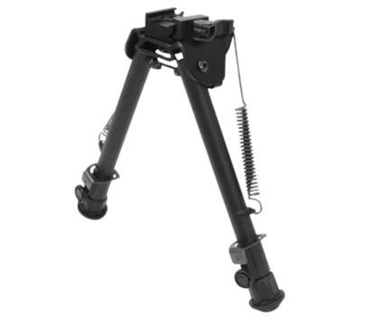 Bipod Leapers UTG Tactical OP (203-315 mm)