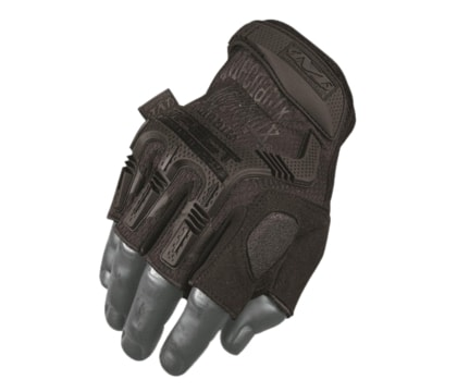 Mechanix Wear M-Pact Fingerless