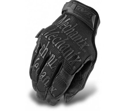 Mechanix Wear Original Insulated