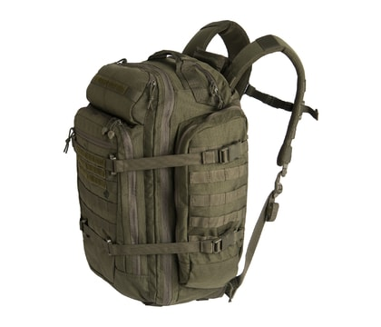 Batoh SPECIALIST 3-DAY BACKPACK First Tactical - oliva
