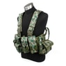 Chest rig ve stylu LBT 1961A - AOR2