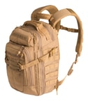 Batoh SPECIALIST 0.5-DAY BACKPACK First Tactical - Coyote Brown