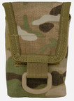 Sumka pro iPhone - MultiCam®